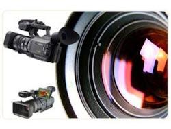 LV Produções e Filmagens
