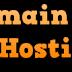 Beli Domain Dapat Hosting Gratis di SeoWaps.com