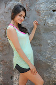 Sheena shahabadi sizzling pics-thumbnail-13