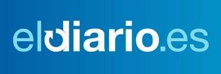 http://www.eldiario.es/andalucia/Asociacion-Eventuales-SAS-continua-situacion_0_221177994.html