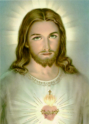 Free Christian Wallpapers Download: Jesus Christ WallPaper