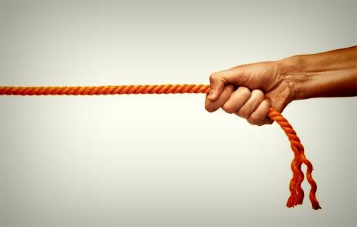 Propiedad y valoración: los sesgos psicológicos de la aversión a perder