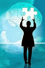 Some Ways Strengthening Brain And Increase Your Intelligence