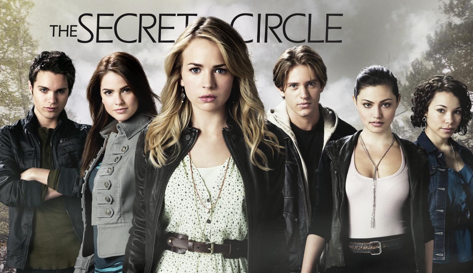 secret circle cast dating Over secret circle media secret circle is hét nieuwe erotische entertainment merk een tv zender en een online platform de zender van zimra geurts.