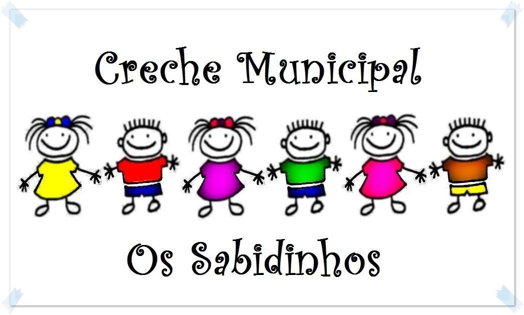 Creche Municipal Os Sabidinhos