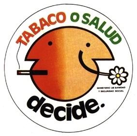 Dejar fumar las consecuencias por el tiempo
