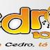 Ouvir a Rádio Cedro FM 101,9 de Cedro - Rádio Online