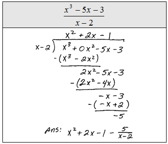 math worksheet : openalgebra  placeholders : Long Division Polynomials Worksheet