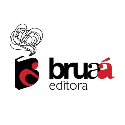 Bruaá Editora