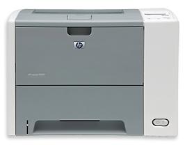 скачать драйвер для принтера Hp Laserjet 1120 Mfp для Windows 7 32 Bit - фото 9