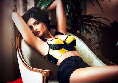 Sonam-Kapoor GQ-Magazine-Photo-1