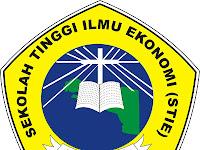 Profil Sekolah Tinggi Ilmu Ekonomi Bukit Zaitun Sorong