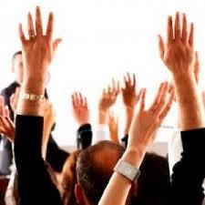 ¿Quién tiene facultad para convocar una Junta de Propietarios?