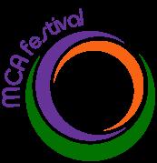 Chirimoya en Festival MCA : Zona Cocina
