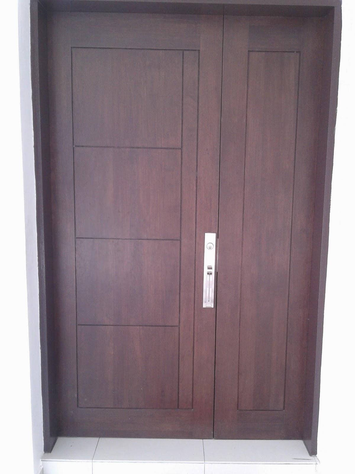 sin choong yan woodwork sdn bhd main door. Black Bedroom Furniture Sets. Home Design Ideas