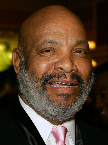 james avery actor gay