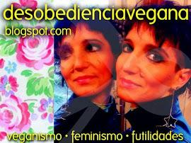 Ajude meu blog