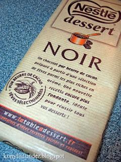 Nestle-Dessert-Noir