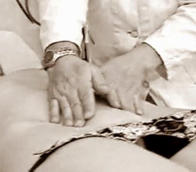 ginecologo-sin-guantes