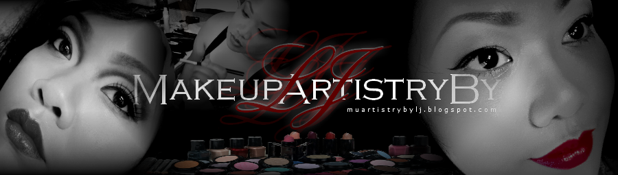 Makeup Artistry by LJ