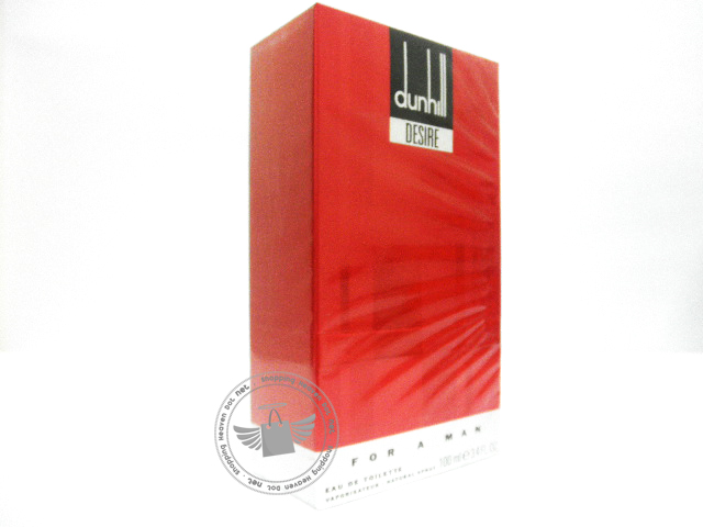 Alfred Dunhill Desire Dunhill Desire by Alfred