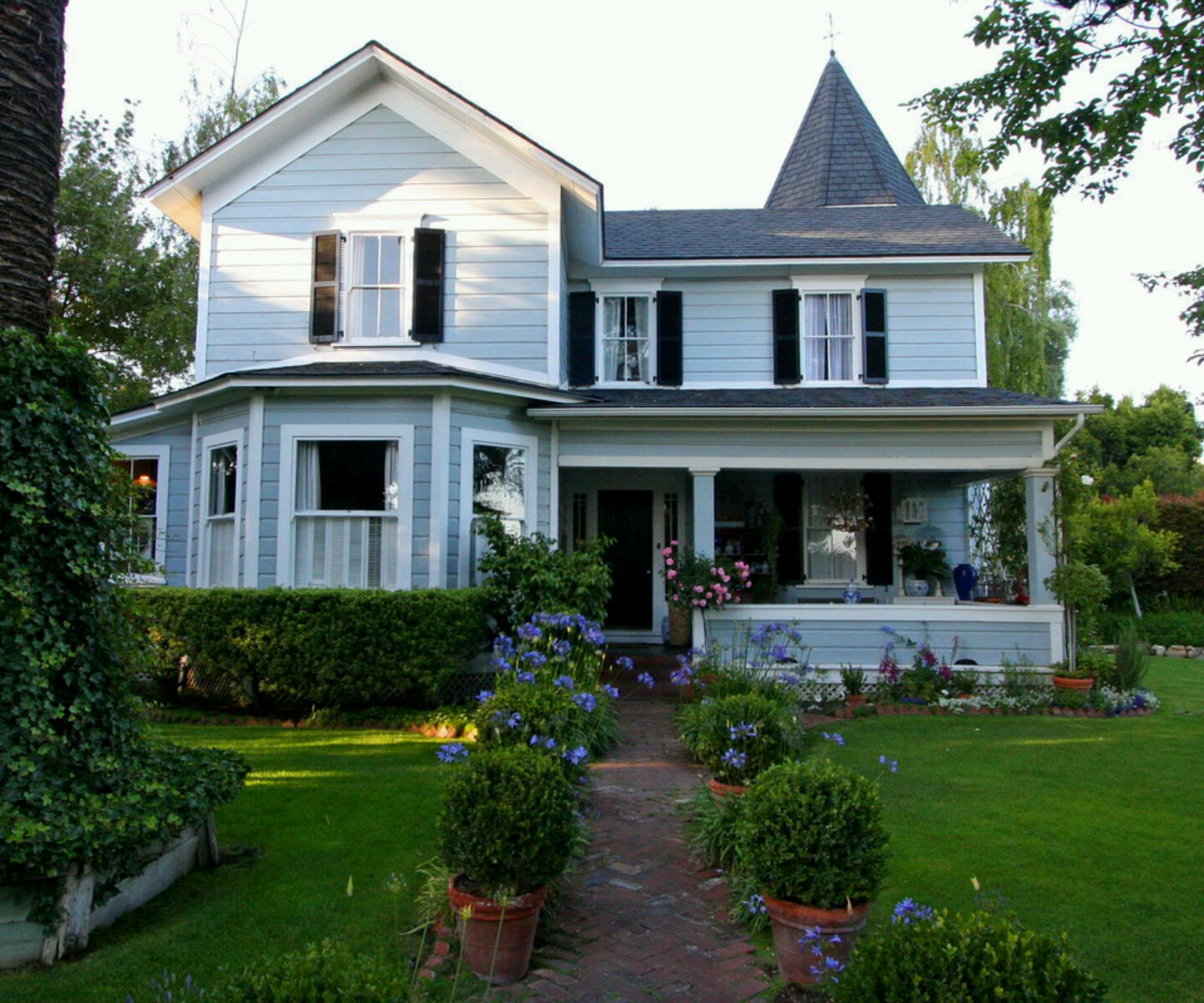 front of homes designs grand homes design center pleasing front. beautiful ideas. Home Design Ideas