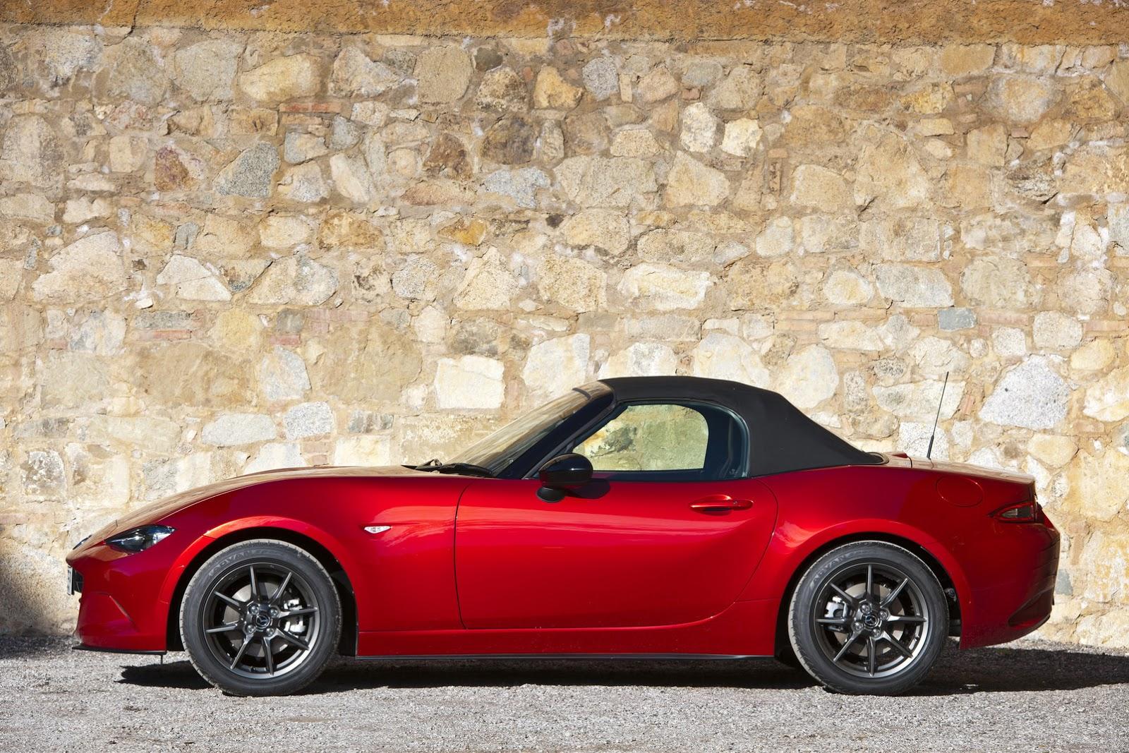2016-Mazda-MX-5-45.jpg
