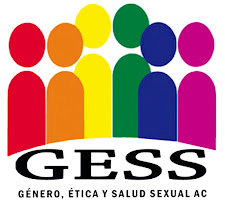 gessac