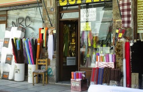 Stedentrip - Thessaloniki, bekijk alle tips