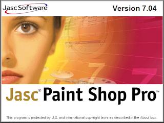 paint-shop-pro-imagen-logo-programa-editor-de-imágenes-psp7