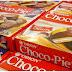 Bánh Choco Pie giúp Orion xưng vương tại VN ra sao?