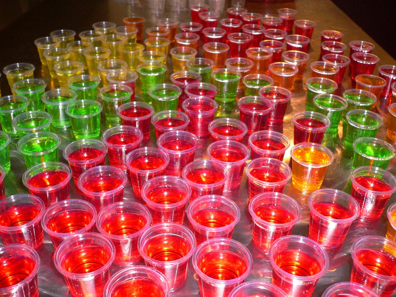 vodka_large%2Bshots.jpg
