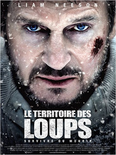 Le Territoire des Loups Streaming (2012)