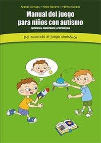 Jueguito.nuestro segundo libro