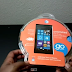 Unboxing At&t the Lumia 635 w/ Hands-On Photos