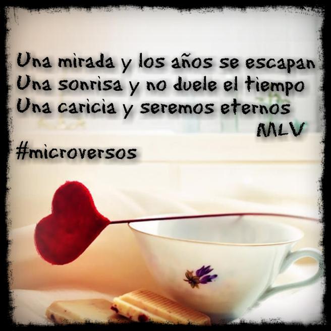 #Microversos