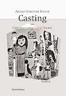 Casting... (teatru)