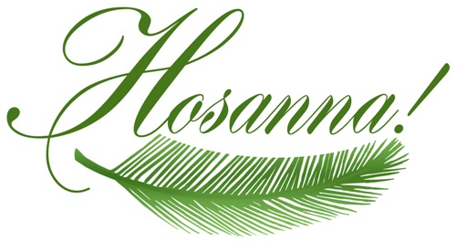 Happy palm sunday messages 2017 greetings sermon outlines for happy palm sunday messages 2017 greetings sermon outlines for loved ones and friends m4hsunfo