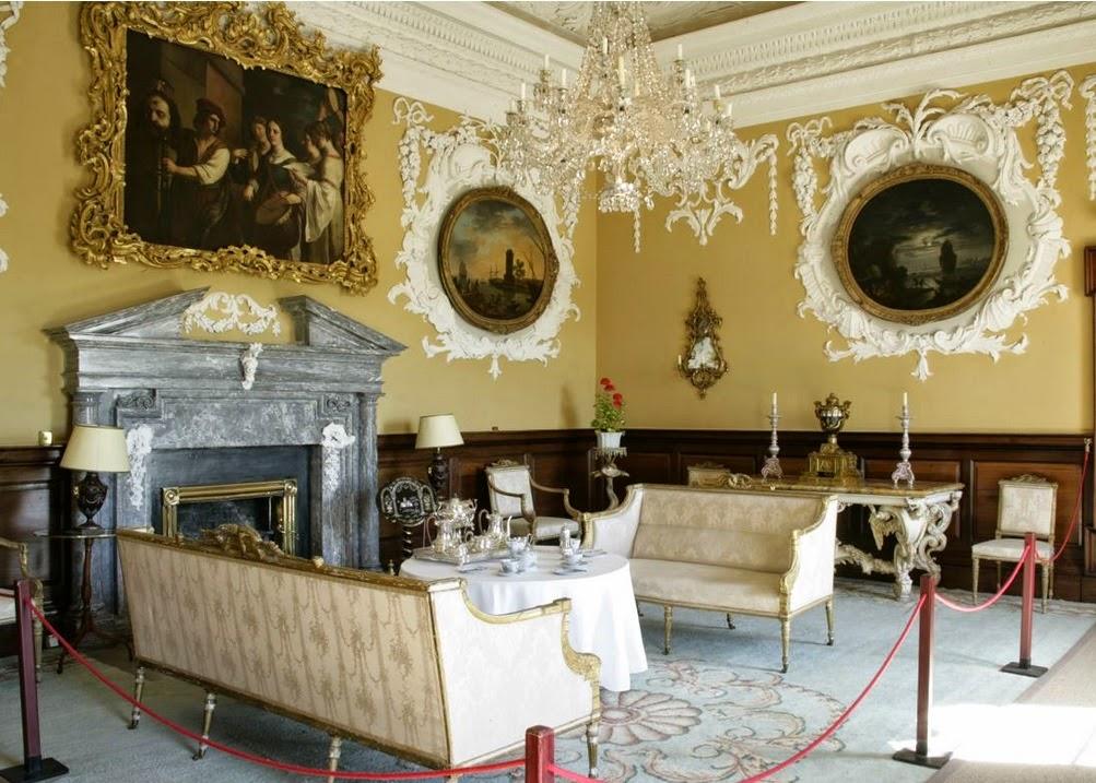 Franse stijl interieur stijl grange home houweling for Franse stijl interieur
