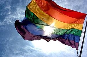 IGUALDÁ LGBTQ