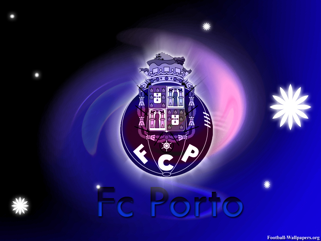 wallpaper free picture: FC Porto Wallpaper 2011