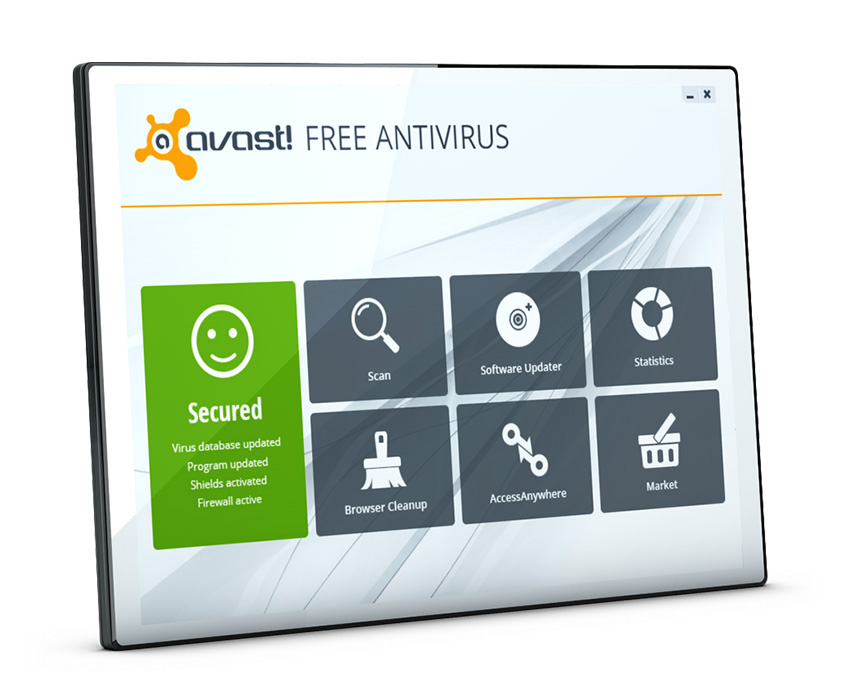 avast license file 2013 free download