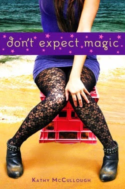 http://bookadictas.blogspot.com/2014/08/dont-expect-magic-kathy-mccullough.html