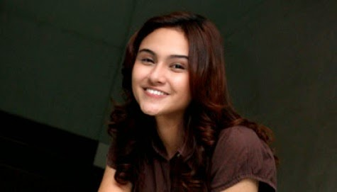Profil Artis Indonesia Profil Artis Cantik