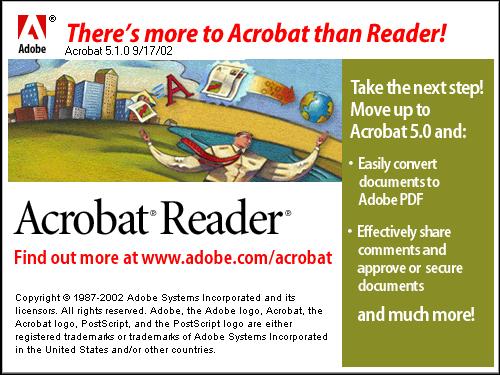 adobe ,flash, reader ,ادوبي, فلاش, ريدر