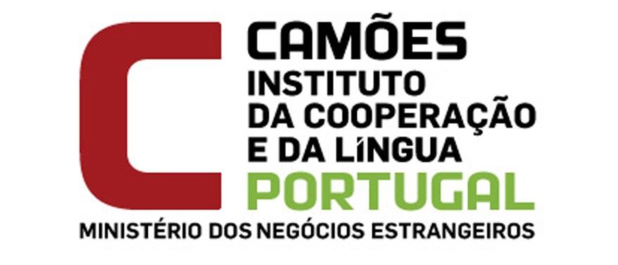 Instituto da Cooperação da Língua