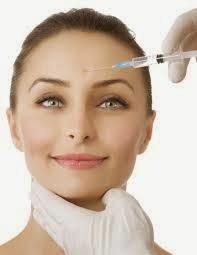 Botox-anti-aging