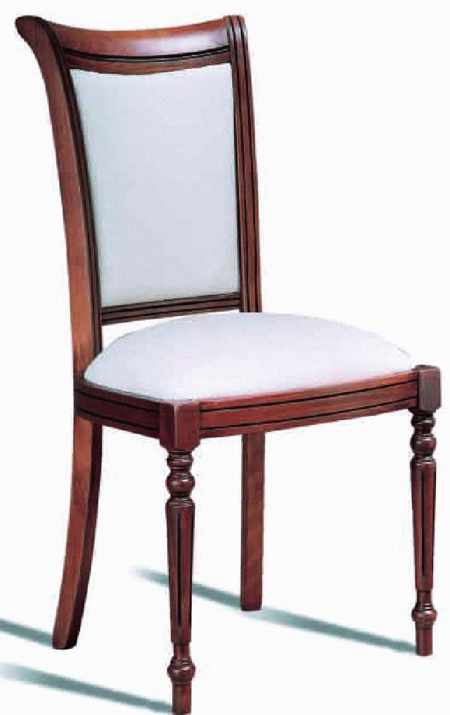 Ebanisteria varas catalogos de sillas for Catalogo de sillas
