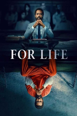 For Life (2020) S01 All Episode [Season 1] Complete Download 480p