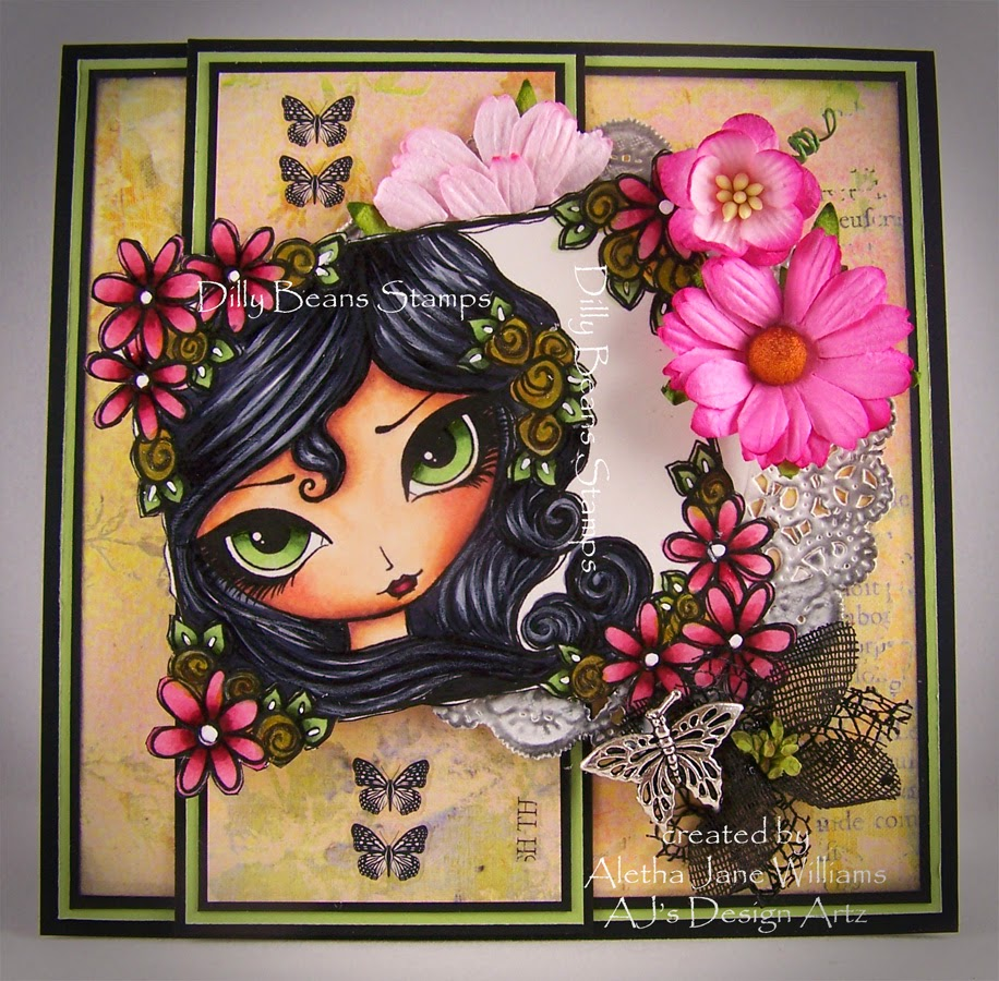 http://ajsdesigns.blogspot.nl/2014/05/for-special-lady-at-dilly-beans.html